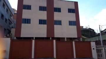 Alugar Apartamentos / Padrão em Poços de Caldas. apenas R$ 850,00