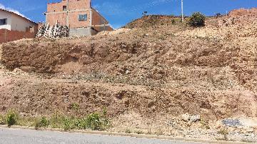 Alugar Terrenos / Padrão em Poços de Caldas. apenas R$ 110.000,00