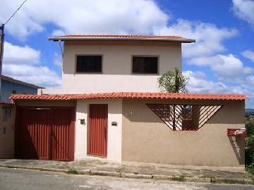 Alugar Casas / Padrão em Poços de Caldas. apenas R$ 400.000,00