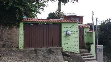 Alugar Casas / Padrão em Poços de Caldas. apenas R$ 250.000,00