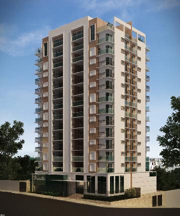 Pocos de Caldas Centro Apartamento Venda R$2.500.000,00 3 Dormitorios 3 Vagas