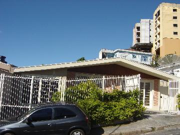 Alugar Casas / Padrão em Poços de Caldas. apenas R$ 299.000,00