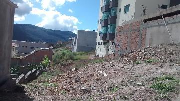 Alugar Terrenos / Padrão em Poços de Caldas. apenas R$ 145.000,00