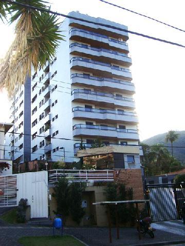Pocos de Caldas Centro Apartamento Venda R$1.800.000,00 Condominio R$990,00 4 Dormitorios 2 Vagas