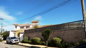 Pocos de Caldas Jardim Europa Casa Venda R$2.000.000,00 5 Dormitorios 4 Vagas Area do terreno 595.00m2