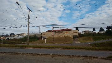 Pocos de Caldas Parque Primavera Casa Venda R$5.000.000,00  15 Vagas
