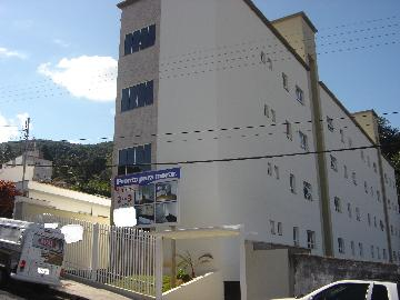 Alugar Apartamentos / Padrão em Poços de Caldas. apenas R$ 340.000,00