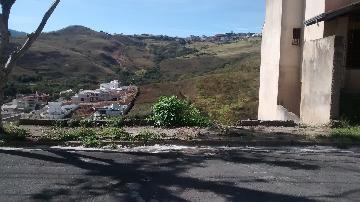 Alugar Terrenos / Padrão em Poços de Caldas. apenas R$ 200.000,00