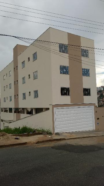 Alugar Apartamentos / Padrão em Poços de Caldas. apenas R$ 170.000,00