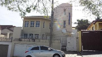 Pocos de Caldas Centro casas Venda R$2.000.000,00 3 Dormitorios 4 Vagas Area do terreno 360.00m2 Area construida 300.00m2