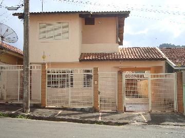 Alugar Casas / Padrão em Poços de Caldas. apenas R$ 1.100,00
