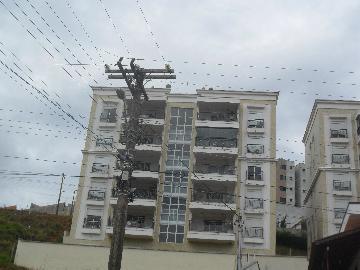 Alugar Apartamentos / Padrão em Poços de Caldas. apenas R$ 550.000,00