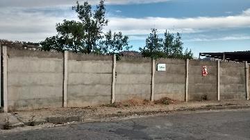 Alugar Terrenos / Padrão em Poços de Caldas. apenas R$ 400.000,00