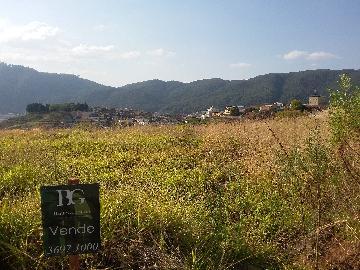 Alugar Terrenos / Padrão em Poços de Caldas. apenas R$ 250.000,00