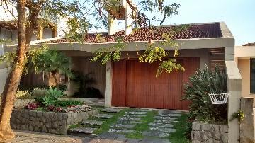 Pocos de Caldas Cristiano Ozorio Casa Venda R$1.900.000,00 3 Dormitorios 4 Vagas Area do terreno 300.00m2