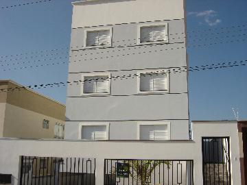 Alugar Apartamentos / Padrão em Poços de Caldas. apenas R$ 600,00
