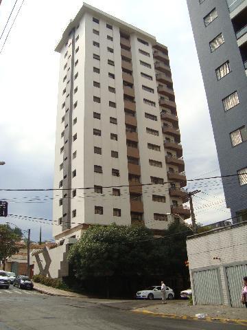 Comprar Apartamentos / Padrão em Poços de Caldas. apenas R$ 1.200.000,00