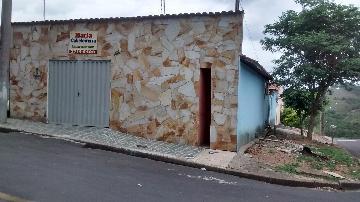 Alugar Casas / Padrão em Poços de Caldas. apenas R$ 240.000,00