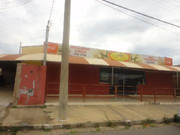 Pocos de Caldas Jardim Itamaraty II Casa Locacao R$ 2.300,00