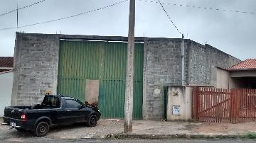Alugar Comercial / Galpão em Poços de Caldas. apenas R$ 230.000,00