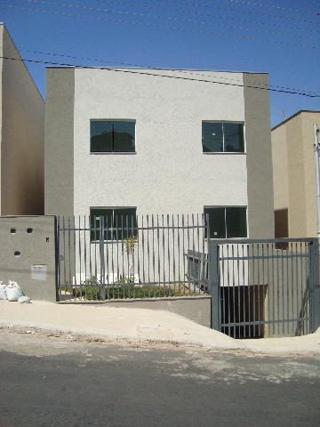 Alugar Apartamentos / Padrão em Poços de Caldas. apenas R$ 175.000,00