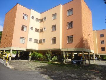 Pocos de Caldas Jardim Quisisana Apartamento Locacao R$ 900,00 Condominio R$250,00 3 Dormitorios 1 Vaga