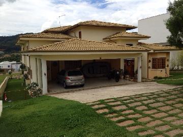 Pocos de Caldas Bortolan Norte I Casa Venda R$1.790.000,00 5 Dormitorios 3 Vagas Area do terreno 780.00m2
