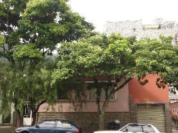 Pocos de Caldas Centro Casa Venda R$2.000.000,00 3 Dormitorios 1 Vaga Area do terreno 604.00m2