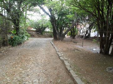 Pocos de Caldas Jardim Cascatinha Terreno Venda R$2.600.000,00 1 Dormitorio  Area do terreno 4832.00m2