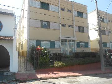 Alugar Apartamentos / Flat em Poços de Caldas. apenas R$ 600,00