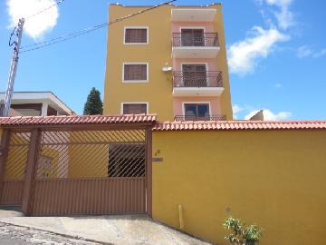 Pocos de Caldas Jardim Santa Rita Apartamento Locacao R$ 800,00 Condominio R$60,00 2 Dormitorios 1 Vaga