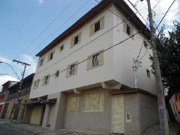 Pocos de Caldas Centro Apartamento Locacao R$ 750,00 Condominio R$50,00 2 Dormitorios