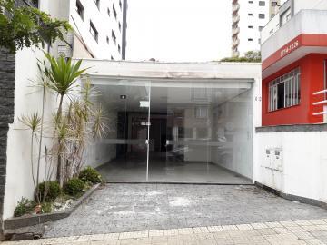 Pocos de Caldas Centro Casa Locacao R$ 4.000,00 Area construida 78.08m2