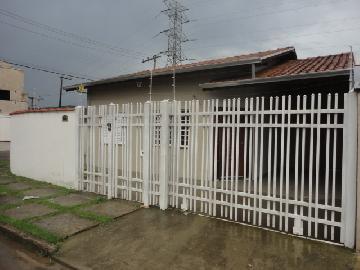 Pocos de Caldas Jardim Amaryllis Casa Locacao R$ 900,00 2 Dormitorios 1 Vaga
