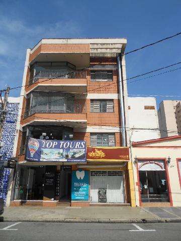 Pocos de Caldas Centro Apartamento Locacao R$ 1.800,00 Condominio R$120,00 3 Dormitorios  Area construida 141.00m2