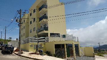 Pocos de Caldas Jardim dos Manacas Apartamento Locacao R$ 1.000,00 Condominio R$230,00 3 Dormitorios 2 Vagas