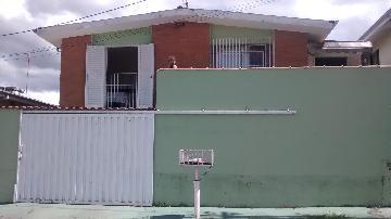 Casas / Padrão em Poços de Caldas , Comprar por R$410.000,00
