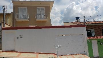 Pocos de Caldas Jardim das Hortensias Casa Locacao R$ 2.400,00 3 Dormitorios 2 Vagas