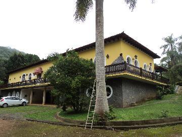 Pocos de Caldas Parque Primavera Casa Venda R$4.999.999,00 7 Dormitorios 8 Vagas Area do terreno 56580.00m2