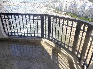 Guaruja Morro do Maluf Apartamento Venda R$1.300.000,00 Condominio R$700,00 3 Dormitorios 2 Vagas Area construida 220.00m2
