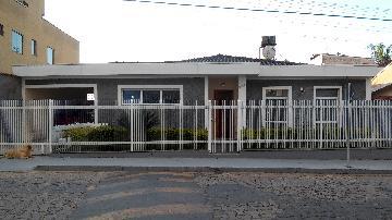 Alugar Casas / Padrão em Poços de Caldas. apenas R$ 450.000,00