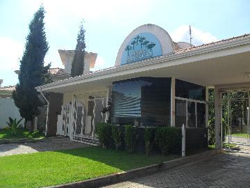 Pocos de Caldas Jardim Country Club Casa Venda R$1.700.000,00 Condominio R$500,00 3 Dormitorios 2 Vagas Area do terreno 24000.00m2