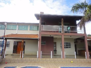 Comprar Casas / Padrão em Poços de Caldas. apenas R$ 470.000,00