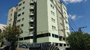 Pocos de Caldas Jardim Cascatinha Apartamento Locacao R$ 1.350,00 Condominio R$480,00 3 Dormitorios 1 Vaga