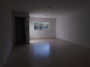 Alugar Comercial / Sala Comercial em Poços de Caldas R$ 1.300,00 - Foto 3