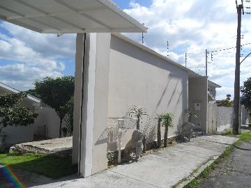 Pocos de Caldas Jardim dos Estados Casa Venda R$1.900.000,00 3 Dormitorios 10 Vagas Area do terreno 1058.00m2