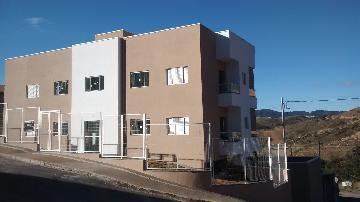 Apartamentos / Padrão em Poços de Caldas , Comprar por R$220.000,00