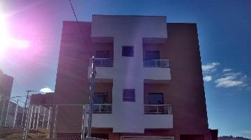 Apartamentos / Padrão em Poços de Caldas , Comprar por R$215.000,00