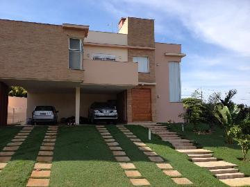 Pocos de Caldas Bortolan Norte I Casa Venda R$1.990.000,00 Condominio R$600,00 4 Dormitorios 2 Vagas Area do terreno 822.50m2
