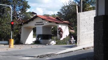 Alugar Apartamentos / Padrão em Poços de Caldas. apenas R$ 215.000,00